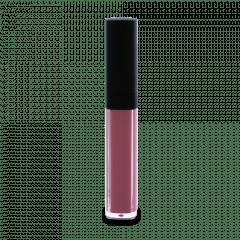Liquid Lipstick- 4536- Aphrodite