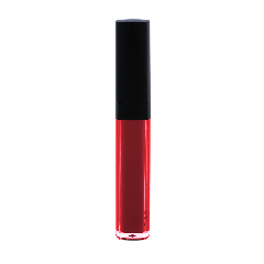 Liquid Lipstick- 4538- Hypnotised