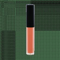 Liquid Lipstick - 4543 - Adore