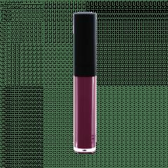 Liquid Lipstick - 4546 - Nebula