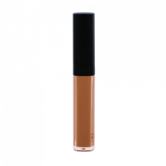 Liquid Lipstick - 4550 - Fawn