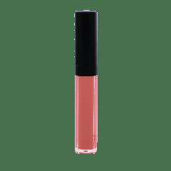 Liquid Lipstick - 4551 - Seoul