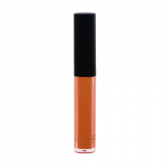 Liquid Lipstick - Wicked Coral