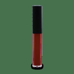Liquid Lipstick - Hope