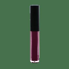 Liquid Lipstick - Jamm