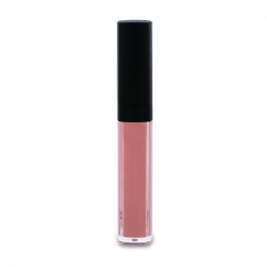 Liquid Lipstick - Marvelous
