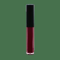 Liquid Lipstick - Fortune