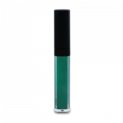 Liquid Lipstick - Teal
