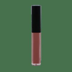 Liquid Lipstick - Grunge