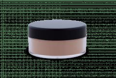 10g - Loose Powder - LP601 - Light Porcelain