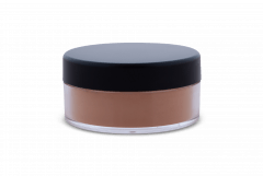 10g - Loose Powder - LP603 - Medium Beige