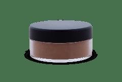 10g - Loose Powder - LP605/655 Mocha