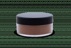 10g - Loose Powder - LP607 Caramel