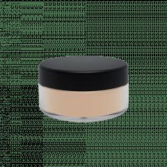10g Medium Light Porcelain Loose Powder (LP611)