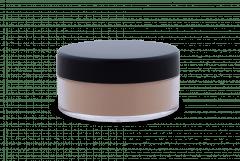 10g Ivory Loose Powder (LP651)