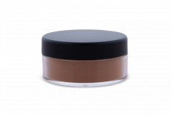 10g Almond Loose Powder (LP655)