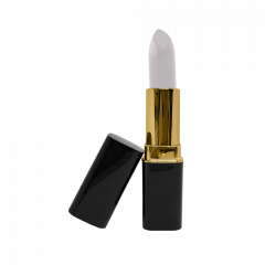 Lipstick - Tinsel - P Gold Trim
