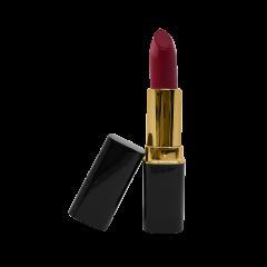 Lipstick - 8192 Frenzy - Gold Trim