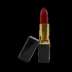 Lipstick - Pout - Gold Trim