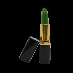 8235 Lipstick - Irish Pub (Cream Matte) - Gold Trim