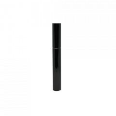 Mascara Wand - Black Packaging