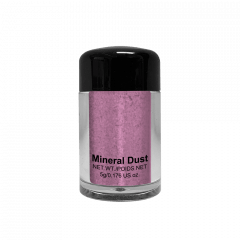 MD27 Mineral Dust Pearly Pink
