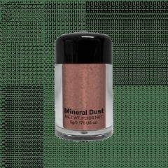 MD3 Mineral Dust Copper in Bulk