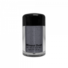 MD30 Mineral Dust Slate