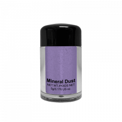 MD4 Mineral Dust Violet