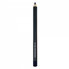 E104 Eye Pencil Midnight Blue