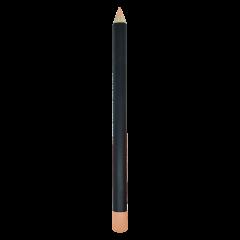 E98 Eye Pencil Naked