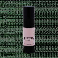 15ml Platinum Illuminator
