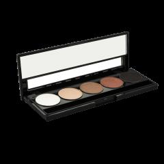 Buy custom eyeshadow palette in wholesale
