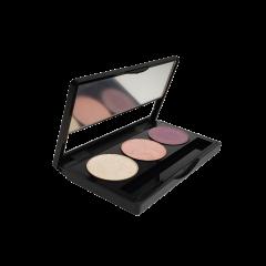 Wholesale eyeshadow palette manufacturer