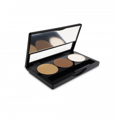 custom makeup palette, glitter makeup palette, most expensive makeup palette & private label makeup palettes