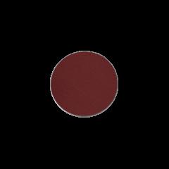 Rich Mahogany - Refill Eye Shadow
