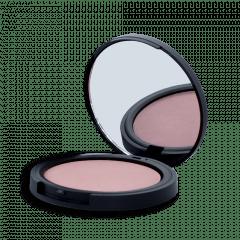 Sheer Glow - Compact