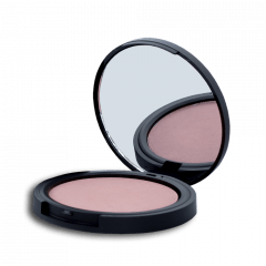 Compact - Sheer Glow Crushed Pearl PP