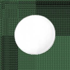 Sheer Glow -Pearl C Refill