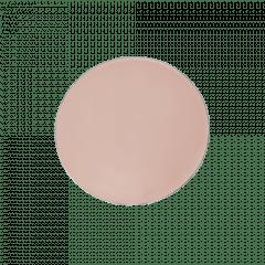 Sheer Glow -Platinum C Refill