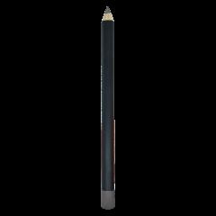 E115 Eye Pencil Stone