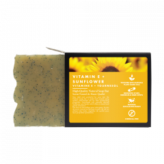 Skin Care Manufacturers: Buy natural soap from the best natural soap companies