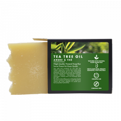 All natural soap company | Organic Private Label Skin Care Products