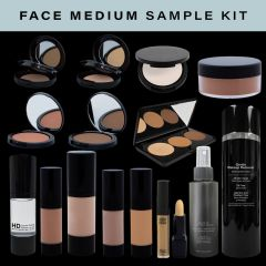 Top Makeup Sample Kit Boxes Suppliers