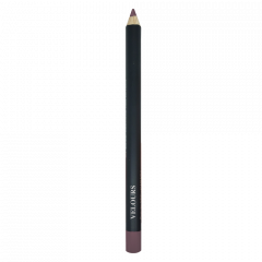 E116 Eye Pencil Velours