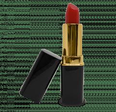 Lipstick - Kiss Tint - Watermelon