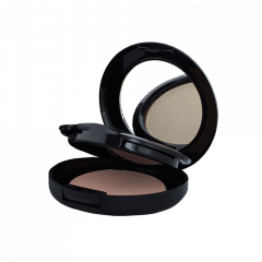 best luxury setting powder