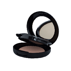 private label finishing powder