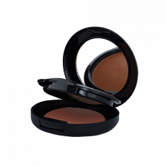luxury face powder