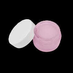 Strawberry Lip Conditioner